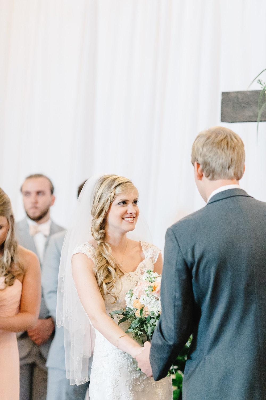 Best Wedding-Best Wedding-0291.jpg