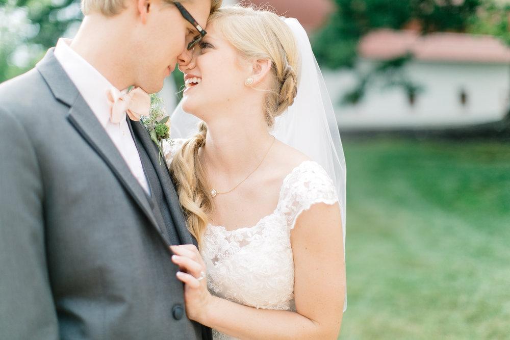 Best Wedding-Best Wedding-0405.jpg
