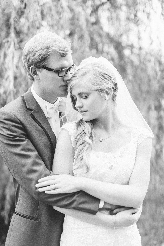 Best Wedding-Best Wedding-0447.jpg