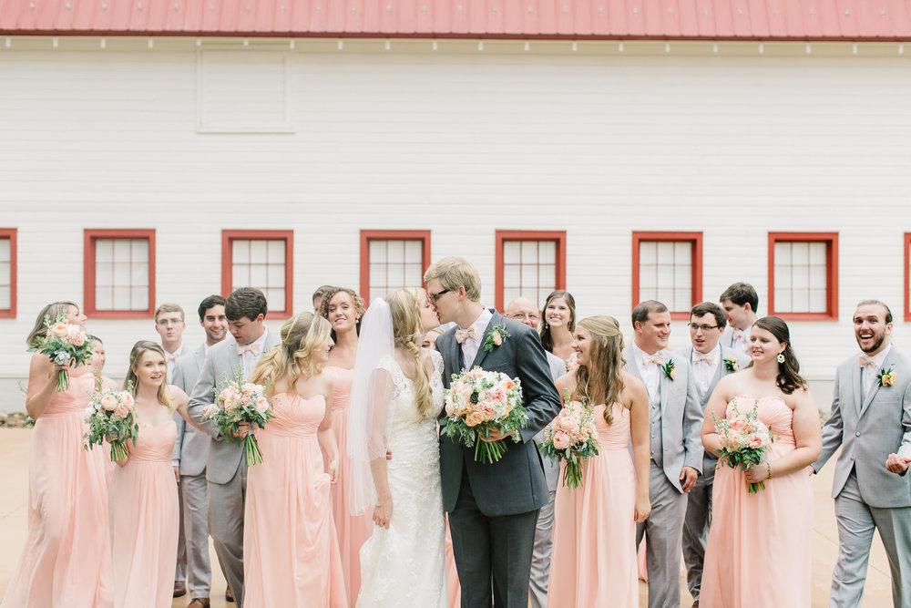 Best Wedding-Best Wedding-0459.jpg