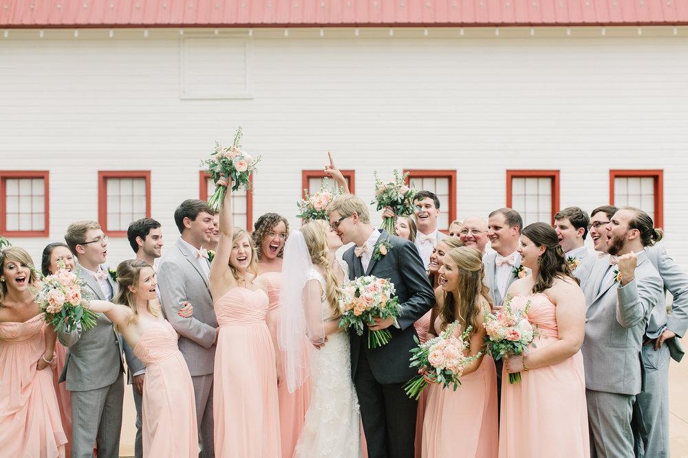 Best Wedding-Best Wedding-0461.jpg