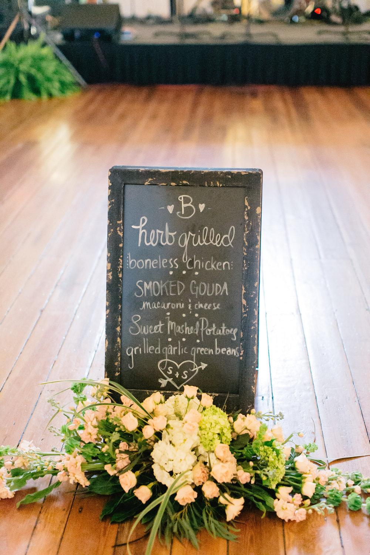 Best Wedding-Best Wedding-0485.jpg