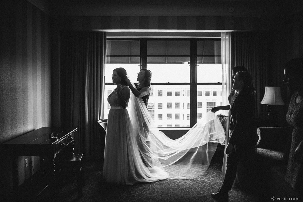 North-Carolina-Wedding-OHenry-Hotel-06.jpg
