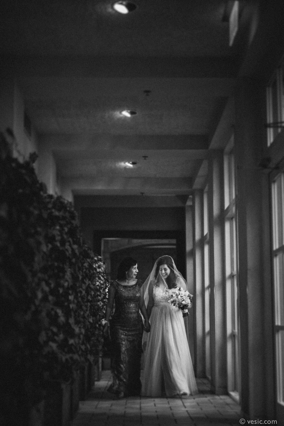 North-Carolina-Wedding-OHenry-Hotel-13.jpg