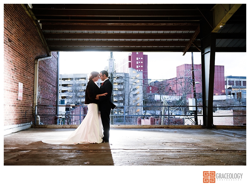 asheville-north-carolina-wedding-photographers-graceology-photography_0240.jpg
