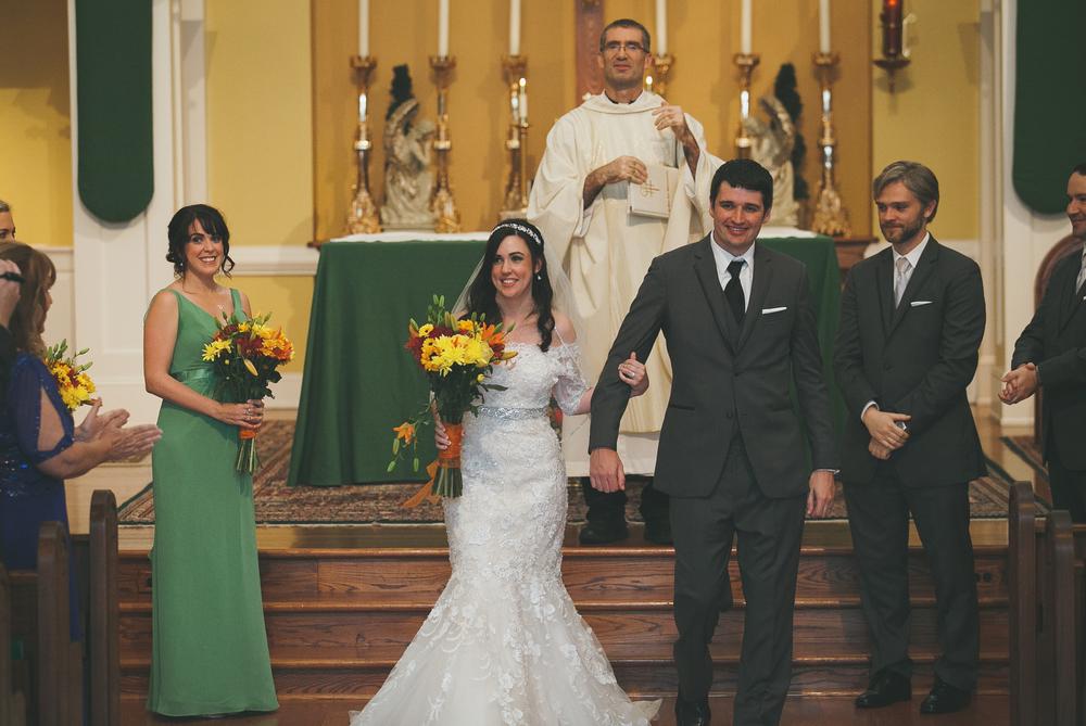Ceremony (159).jpg