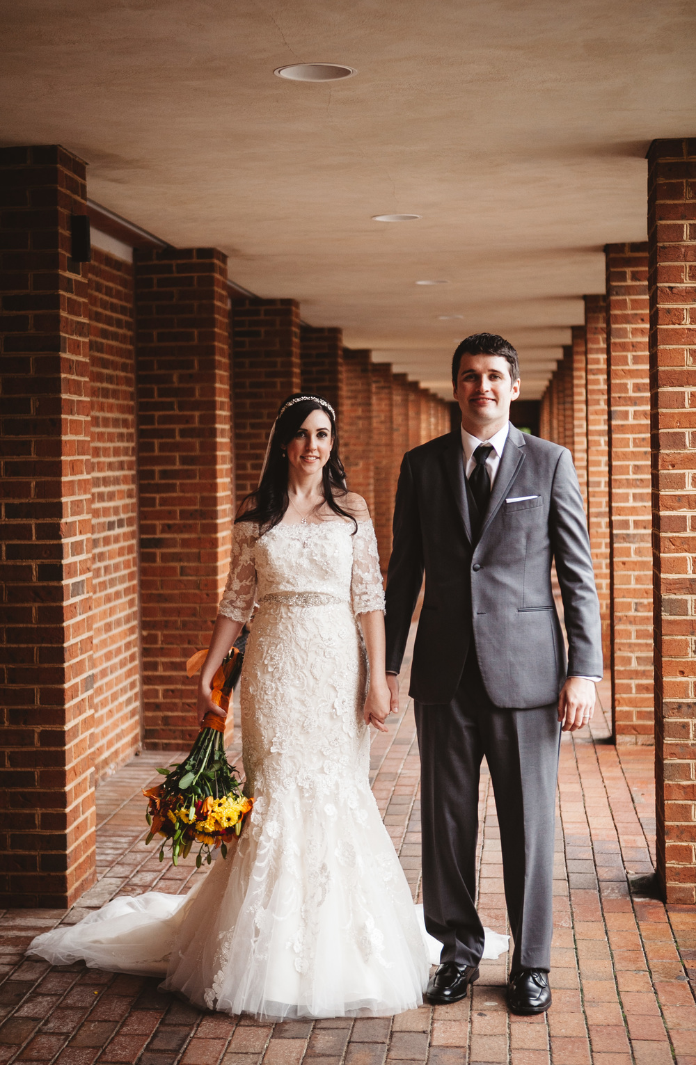 Couple (19).jpg