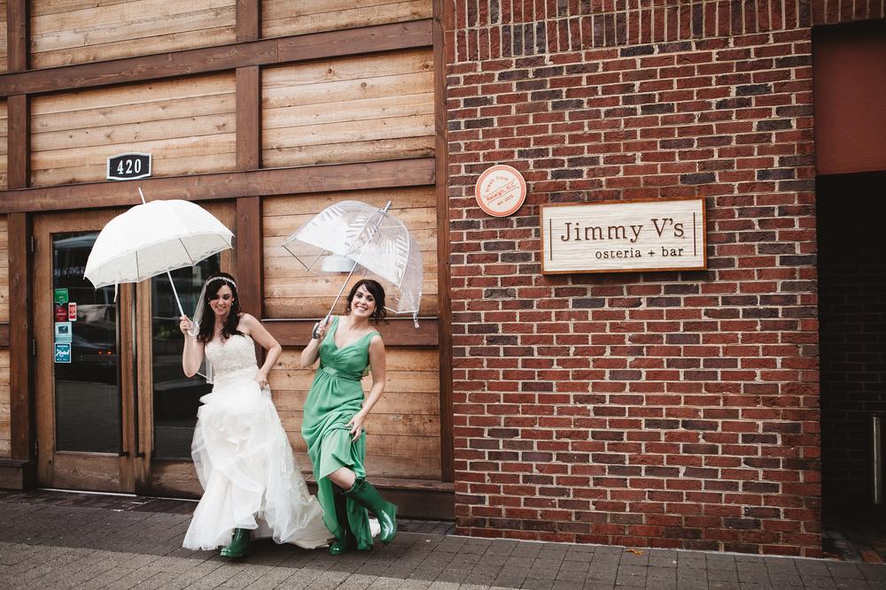 WeddingParty (4).jpg