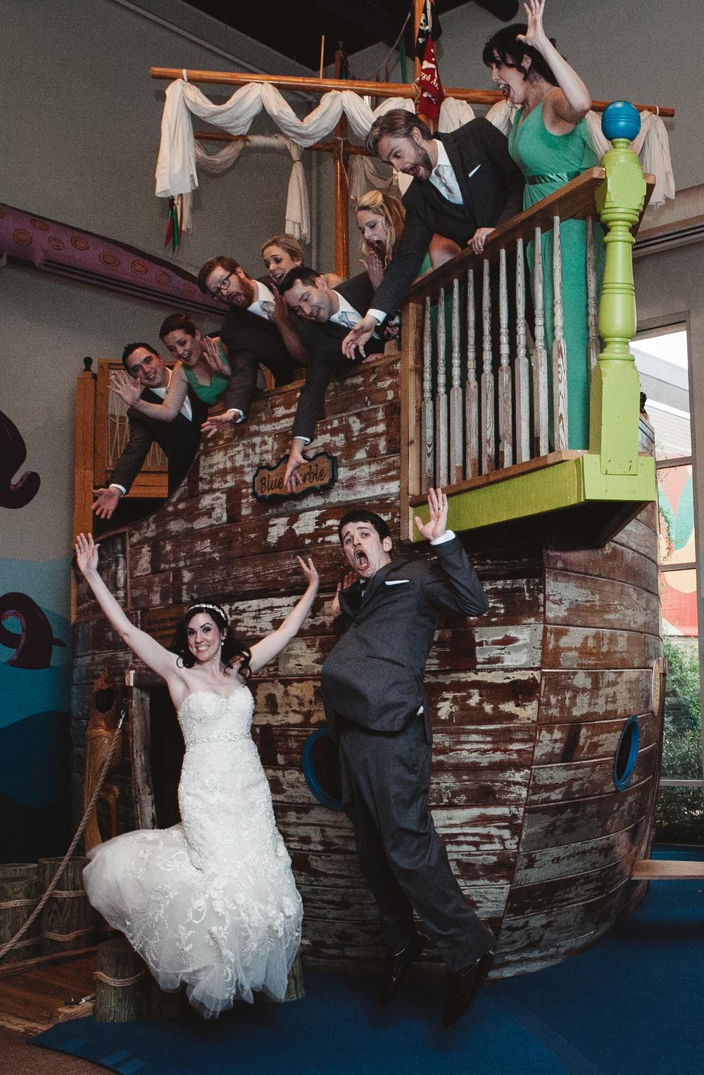 WeddingParty (21).jpg