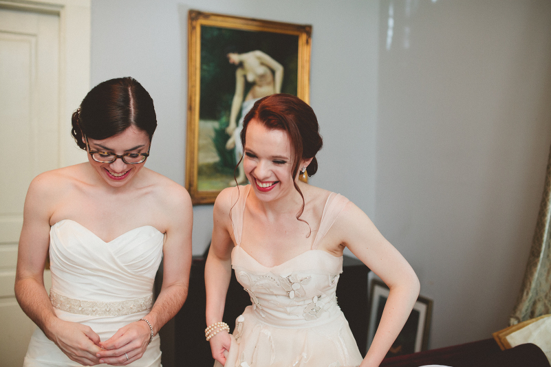 atlanta_seattle_intimate_small_wedding_photography_mary_gay_house-178(pp_w801_h534).jpg