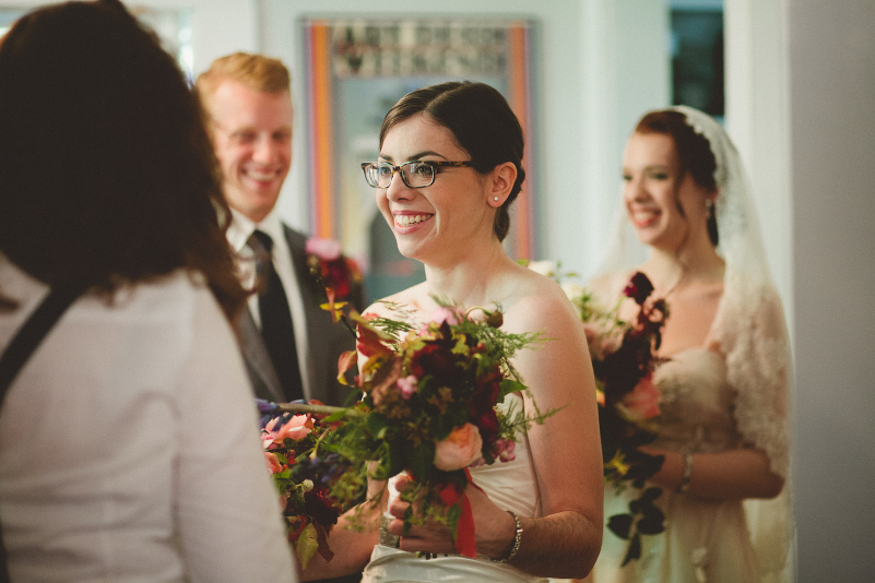 atlanta_seattle_intimate_small_wedding_photography_mary_gay_house-199(pp_w801_h534).jpg