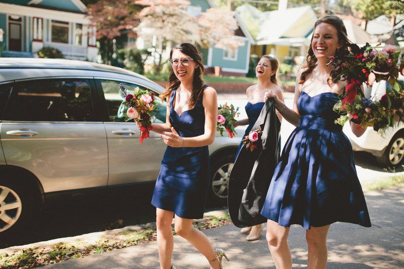 atlanta_seattle_intimate_small_wedding_photography_mary_gay_house-221(pp_w801_h534).jpg