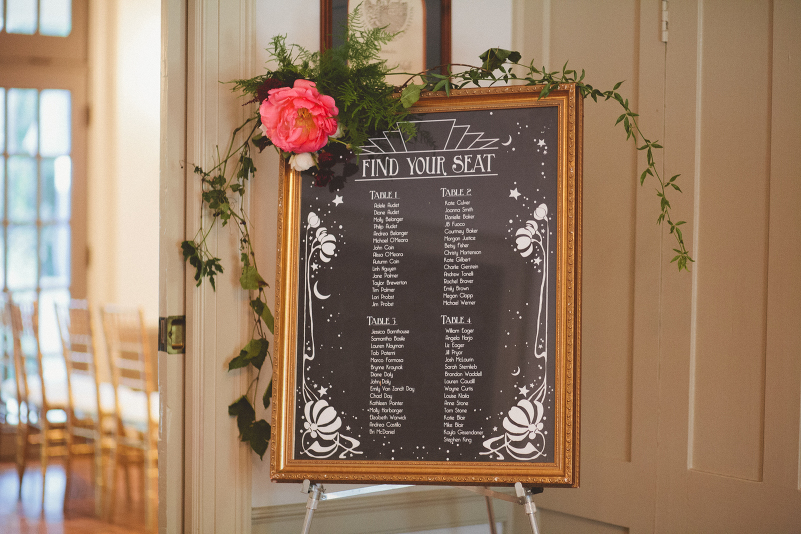 atlanta_seattle_intimate_small_wedding_photography_mary_gay_house-371(pp_w801_h534).jpg