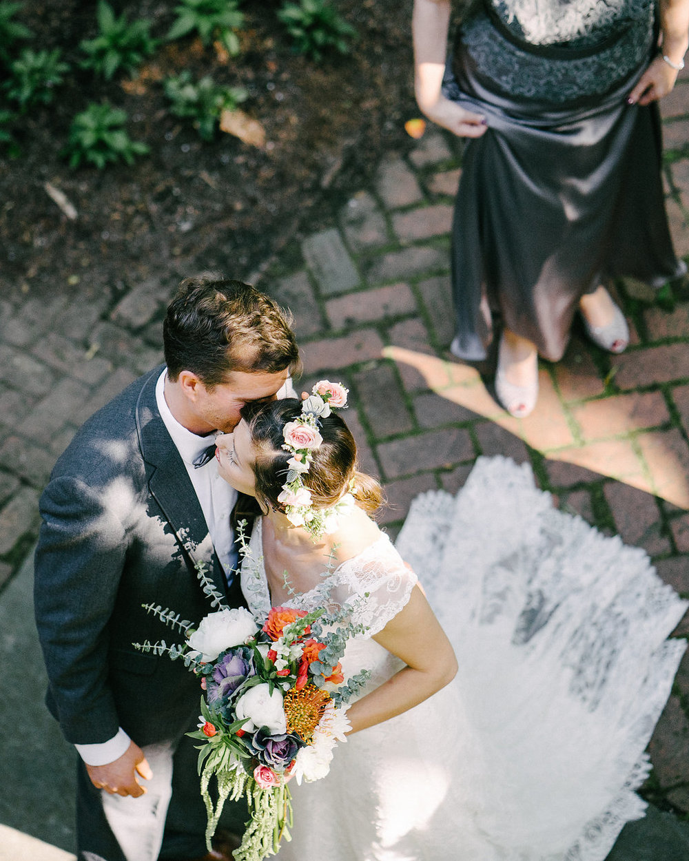 Heather+Matt|HaywoodHall,NC-191.jpg