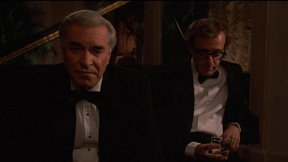 1989: Crimes And Misdemeanors
