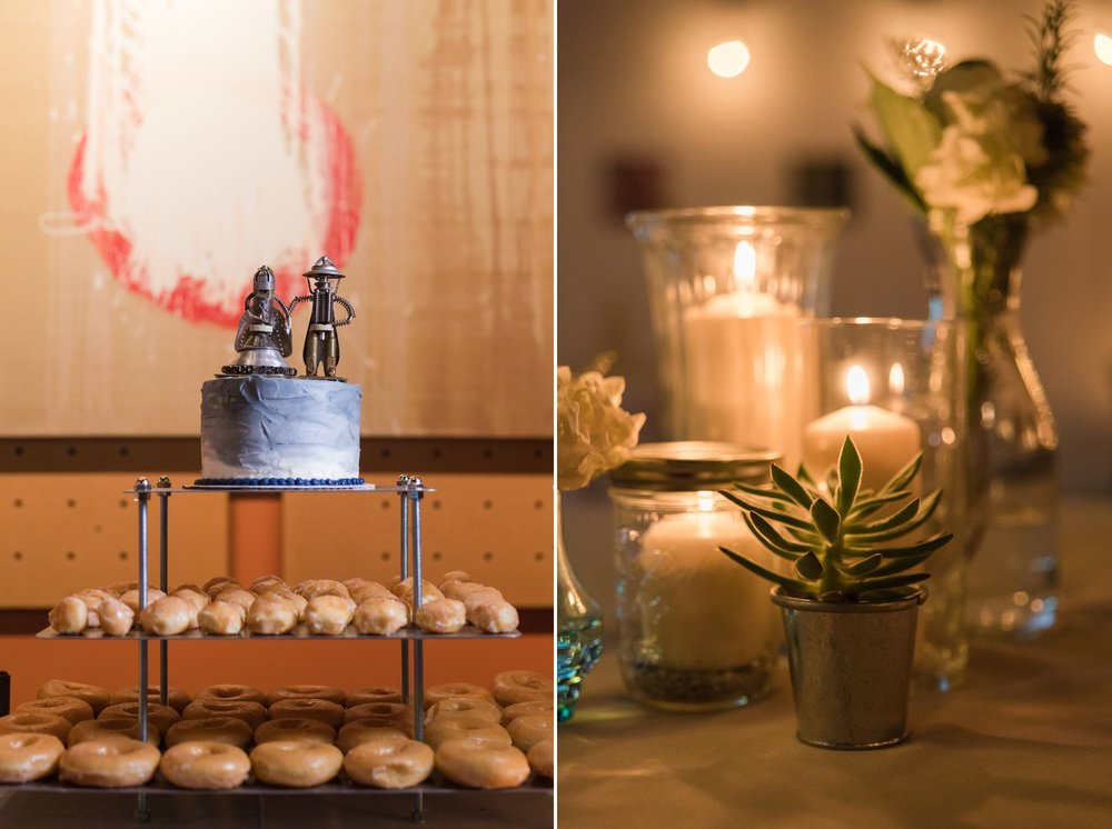 uptown-charlotte-warhouse-wedding-72.jpg