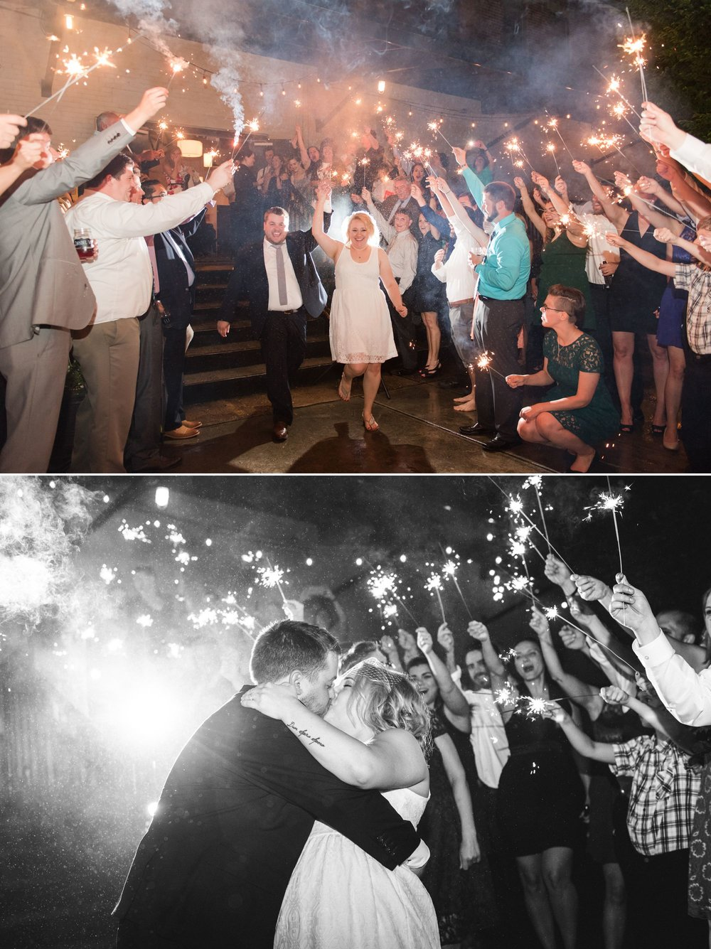 uptown-charlotte-warhouse-wedding-117-1.jpg