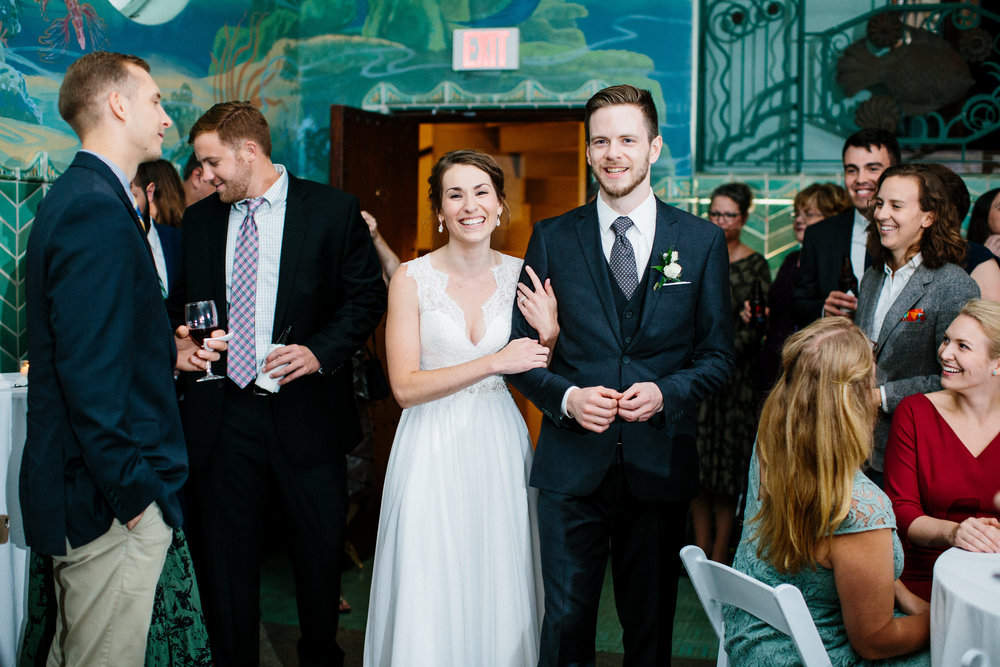 Hill_Reception_ANNAROUTHPHOTOGRAPHY_056.jpg