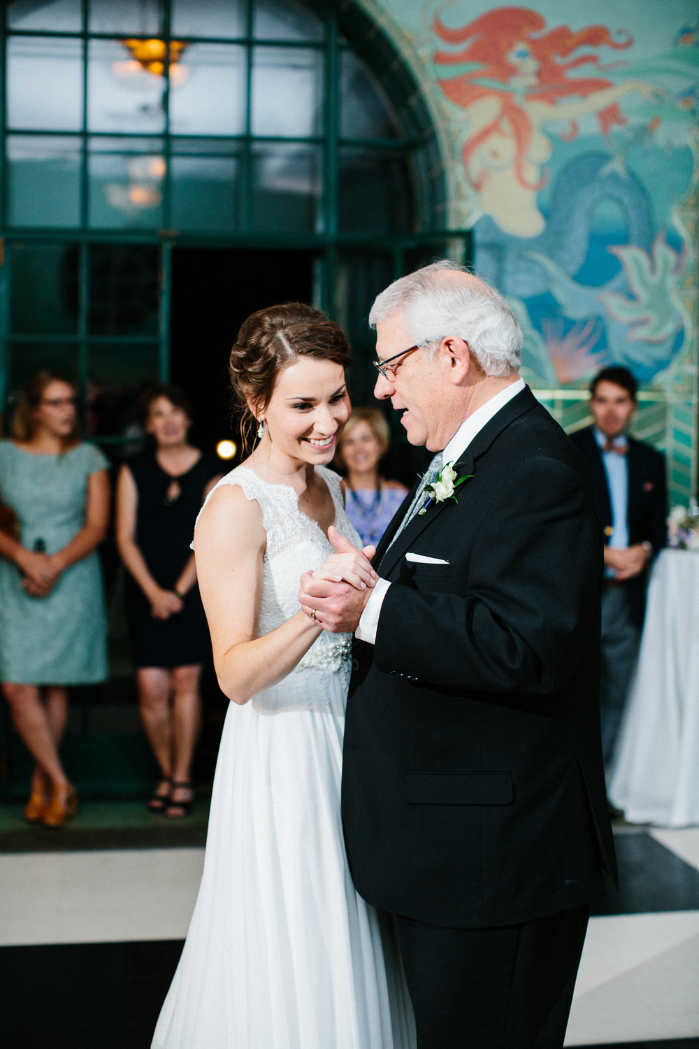 Hill_Reception_ANNAROUTHPHOTOGRAPHY_178.jpg