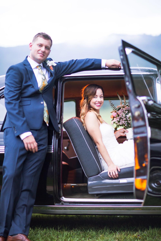 weddingsite1374.JPG