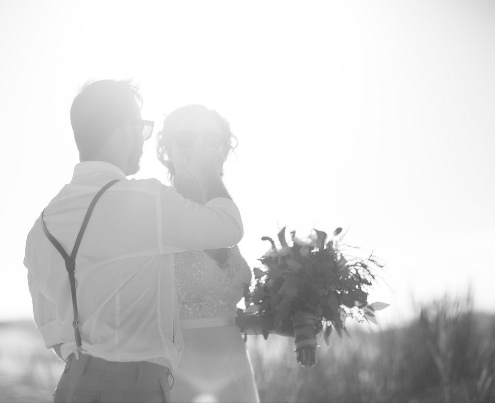 weddingsite1390.JPG