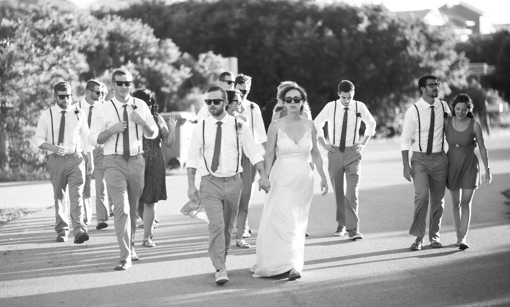 weddingsite1393.JPG