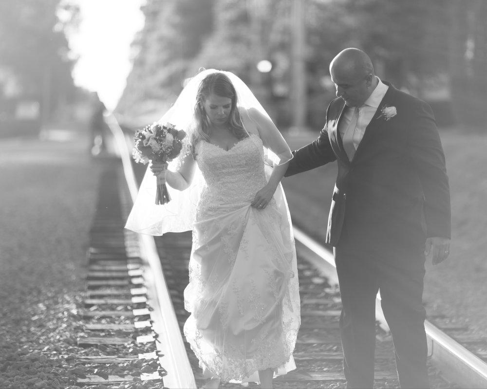 weddingsite1430.JPG