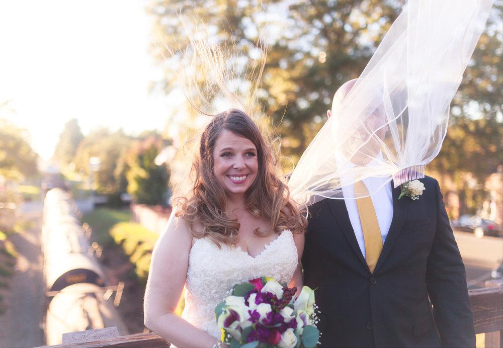 weddingsite1455.JPG