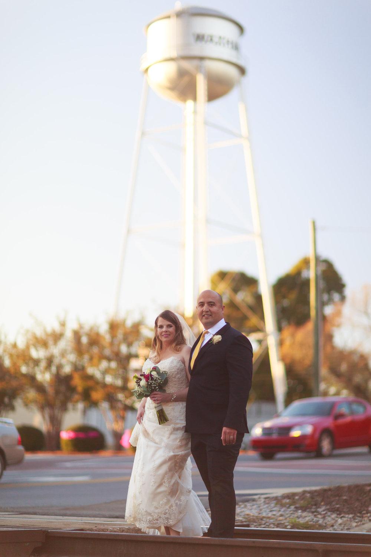 weddingsite1460.JPG