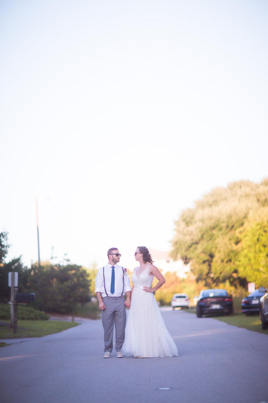 weddingsite1411.JPG
