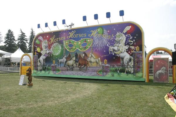 horses4.jpg