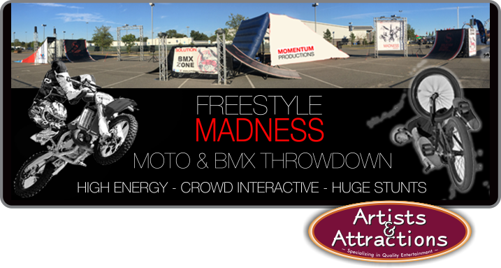 freestyle madness A&A.png