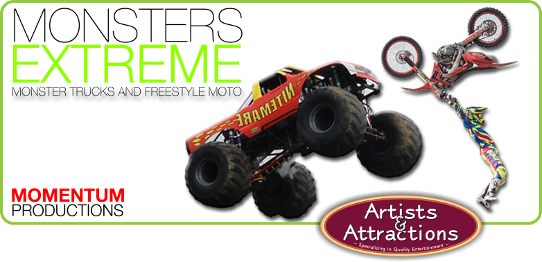 mosters truck A&A.png