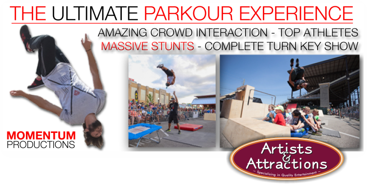 parkour experience A&A.png