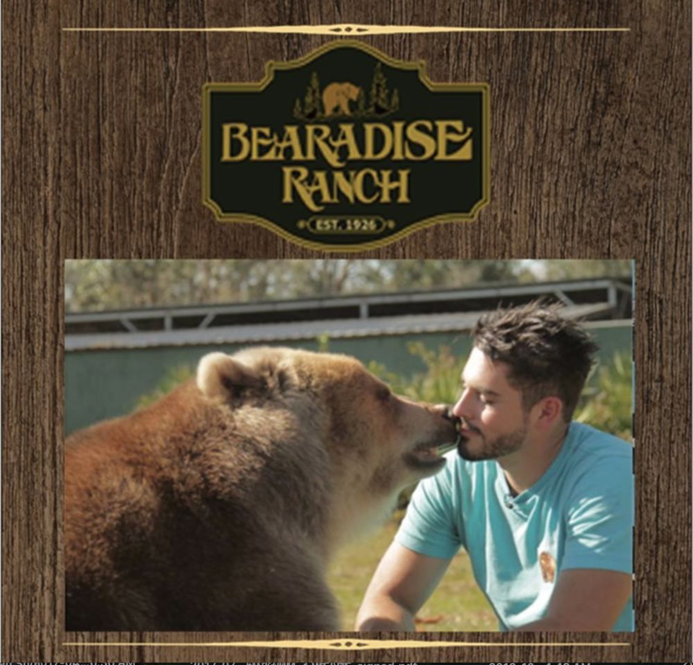 Bearadise Ranch picture.jpg
