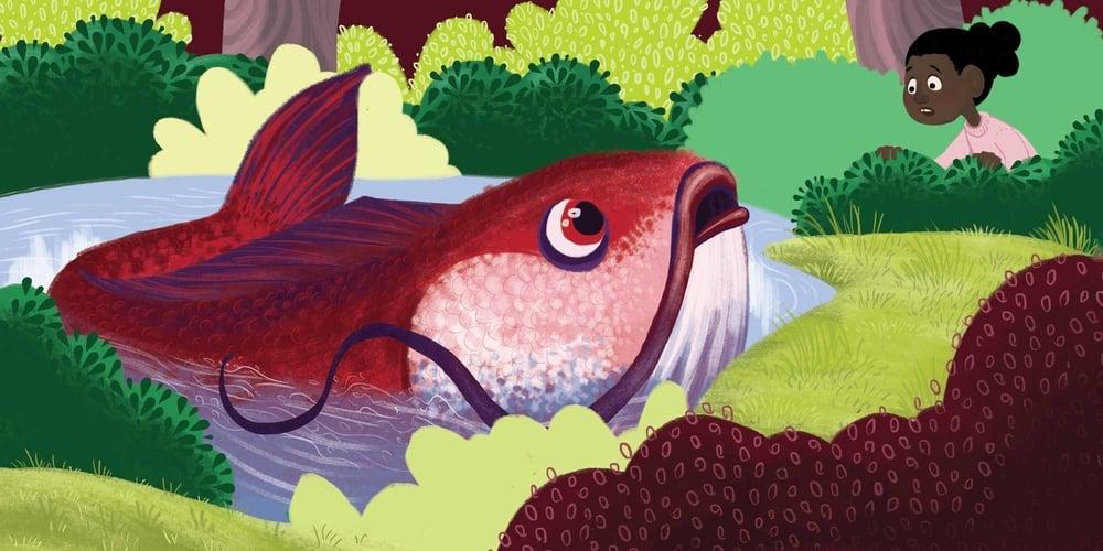 fish.full.jpg