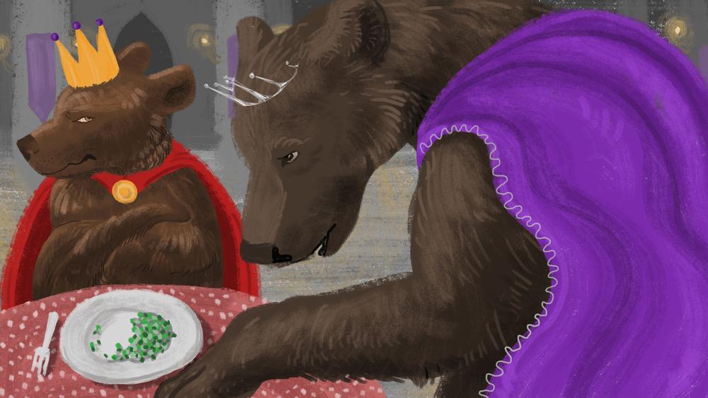 pro3.final.bears.jpg