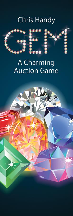 Copy of GEM - Pack O Game 3
