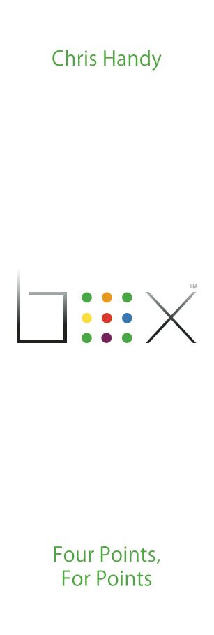BOX_Pack_O_Game_Box_Cover.jpg