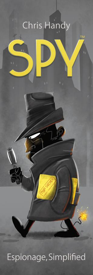 SPY_Pack_O_Game_Box_Cover.jpg