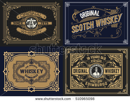 stock-vector-set-whiskey-labels-vector-510965098.jpg