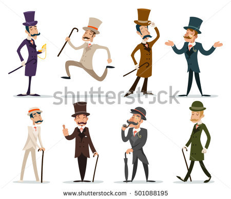stock-vector-gentleman-victorian-business-cartoon-character-icon-english-isolated-background-retro-vintage-great-501088195.jpg