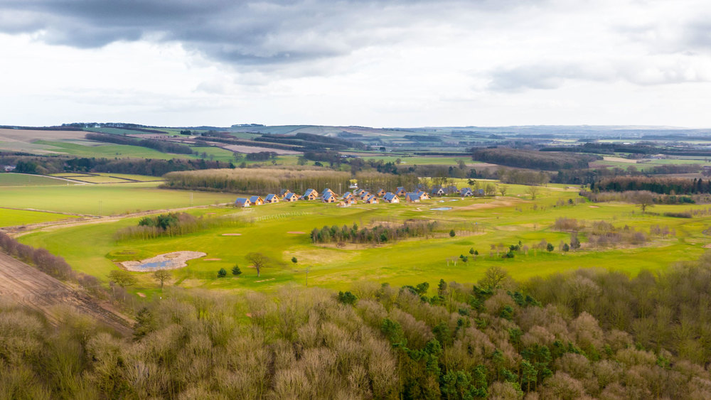 East Yorkshire Aerial Photography