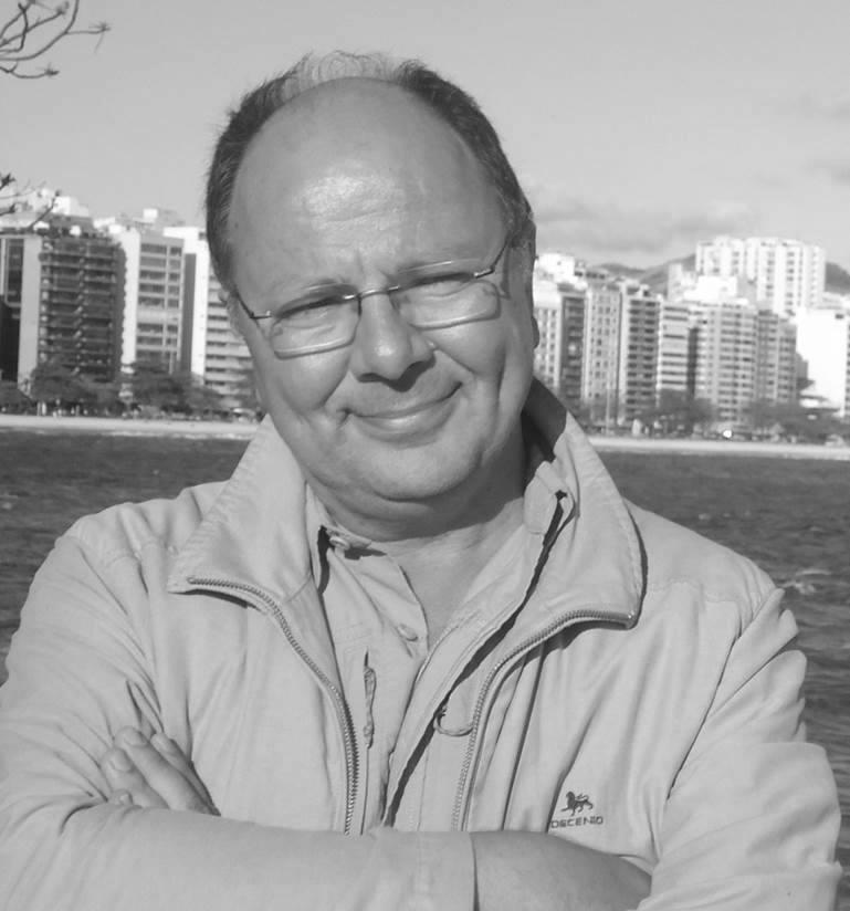 Paulo Baptista da Silva