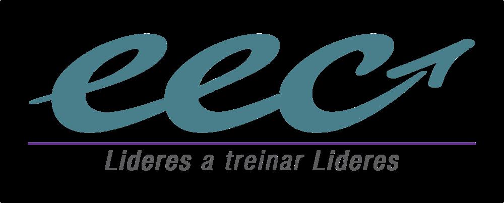 Logo EEC (sem fundo).png