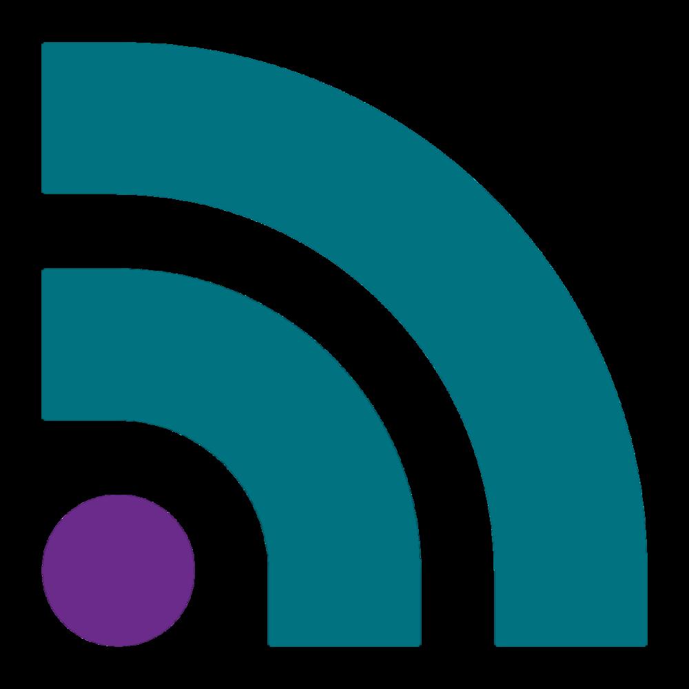 Notícias:RSS.png