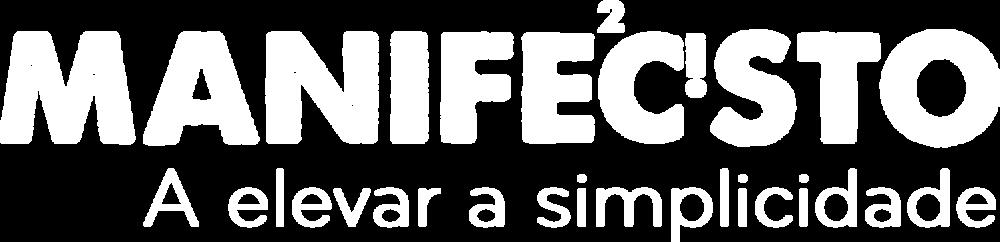 E2C_logo_manifesto_white.png