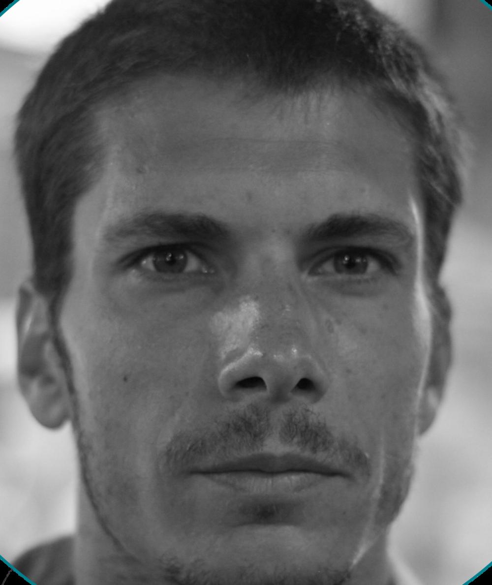 João Sevilhano