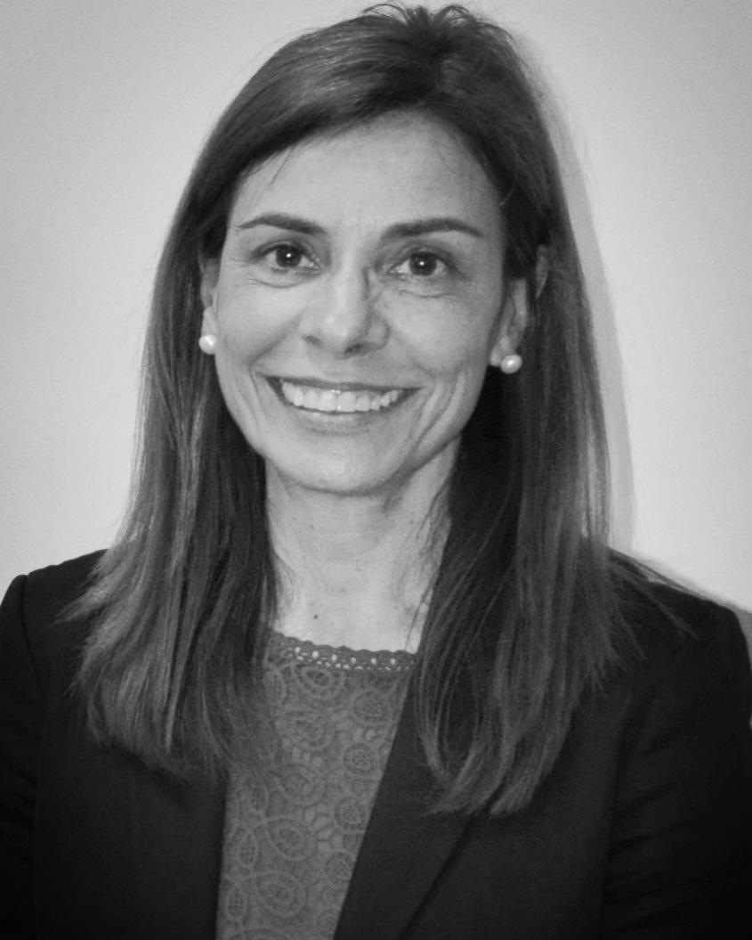 Fátima Albergaria