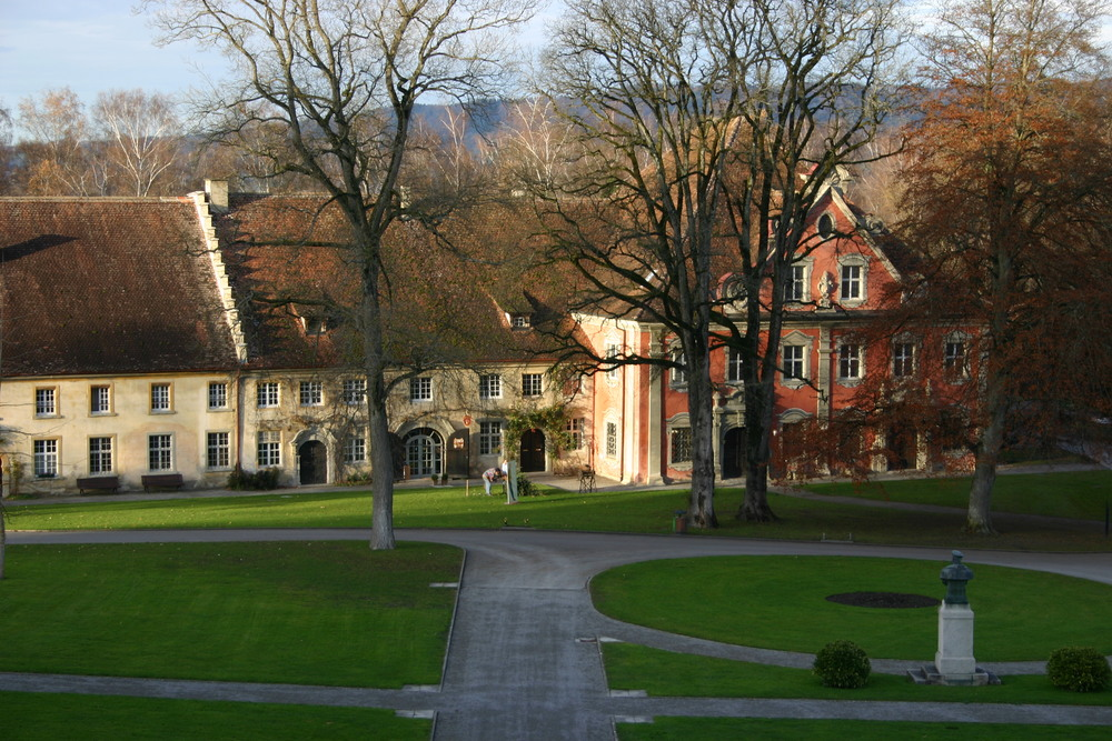 View from the Prälatur.JPG